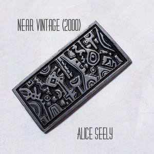 Alice Seely